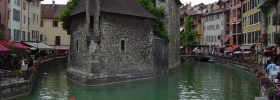 annecy-jail-france