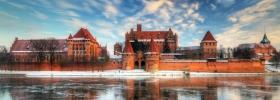 08-danzica-castello-di-malbork