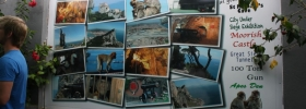 c_robytour_andalusia_2015-100