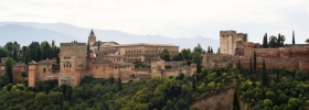 c_robytour_andalusia_2015-134