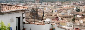c_robytour_andalusia_2015-139
