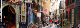c_robytour_andalusia_2015-142
