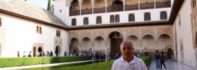 c_robytour_andalusia_2015-145