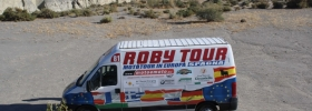 c_robytour_andalusia_2015-173