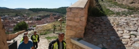 c_robytour_andalusia_2015-194