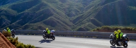 c_robytour_andalusia_2015-200