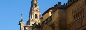 c_robytour_andalusia_2015-44