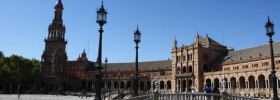 c_robytour_andalusia_2015-86