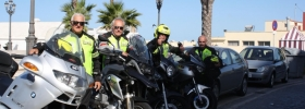 c_robytour_andalusia_2015-96