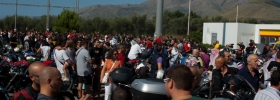 rogytour2010-daniele3