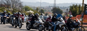 robytour20110911102324-l-dangelo