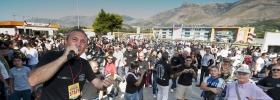 robytour20110911103141-l-dangelo