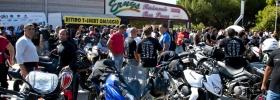 robytour20110911110351-l-dangelo