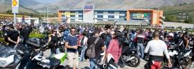 robytour20110911110436-l-dangelo