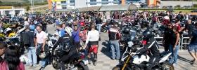 robytour20110911110440-l-dangelo