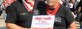 roby_tour_2012-83