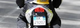 gp-robytour13-250